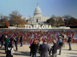 Teleflora_LoveOutLoud.jpg