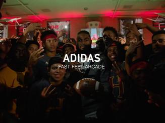 Adidas_FastFeet.jpg