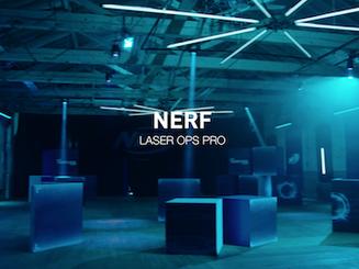 Nerf_thumb.png
