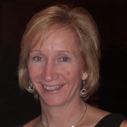 Karen Daly Smith Volunteer Center of the LV