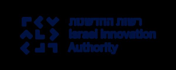 1200px-Israel_Innovation_Authority_logo.