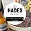 Thumbnail: Hades Fathers Day Box