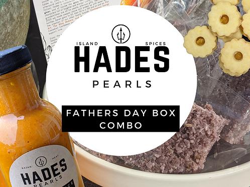 Hades Fathers Day Box
