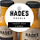 Thumbnail: Hades Box Combo Without Ginger Beer
