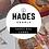 Thumbnail: Hades Box Combo