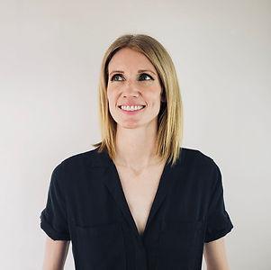Kirsten Headshot.jpg