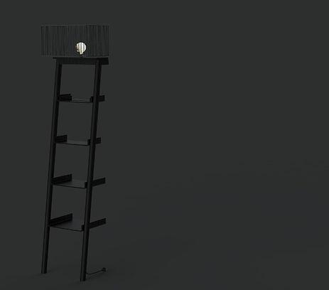 console noire hauteur.jpg