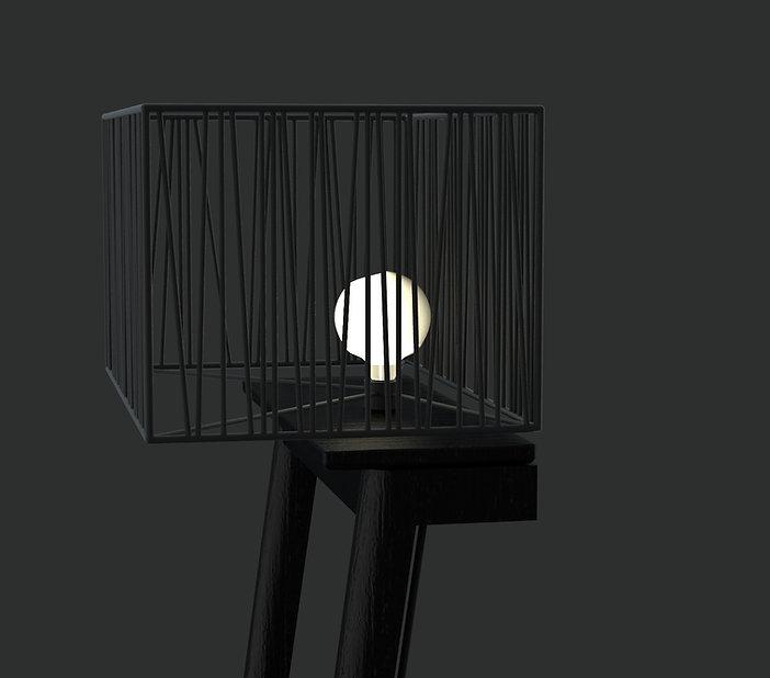 console noire detail 1.jpg