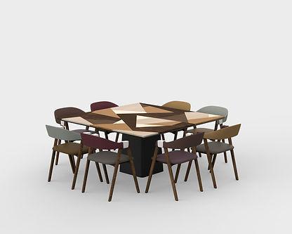 table carré x chaises.5.jpg