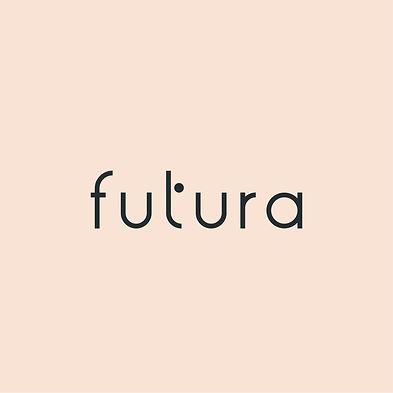 Logo_FUTURA_2.jpg