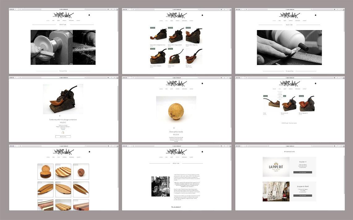site JO .jpg