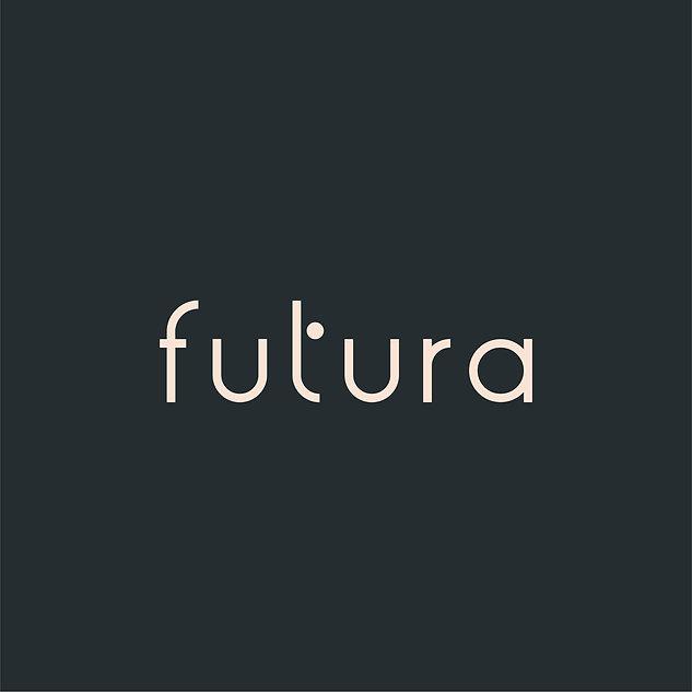 Logo_FUTURA.jpg