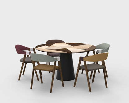 table ronde x chaises.jpg