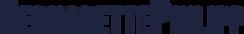 Logo Bernadette Philipp o. Hintergrund.p
