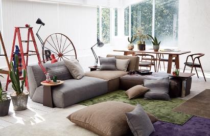 お部屋のインテリア・家具を選ぶ際に、注意すべき3つのポイント