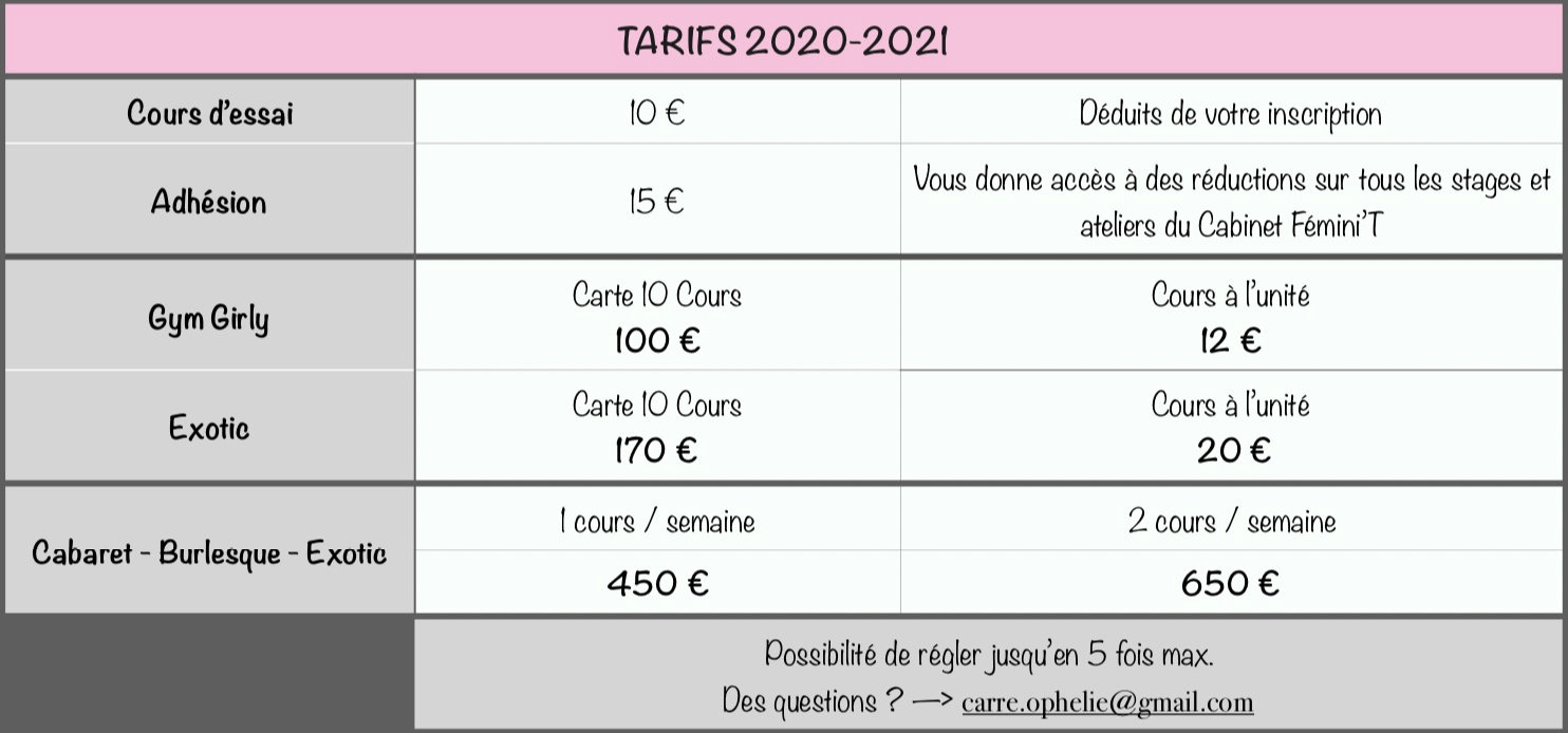 Tarifs 2020 2021.jpg