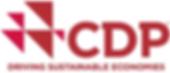 Logo CDP.png