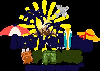 Traveling Pants_D003_V20.png