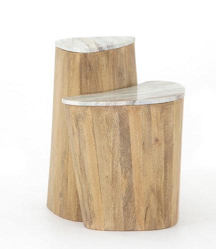 Cyrus Nesting Tables