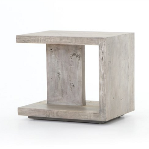 The MoMA Side Table