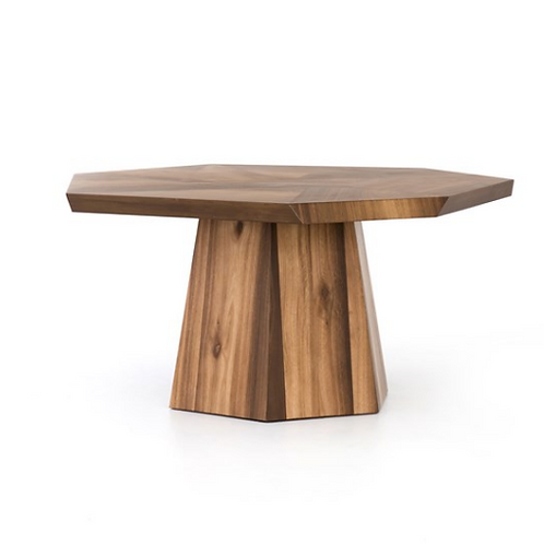 Saguaro Dining Table