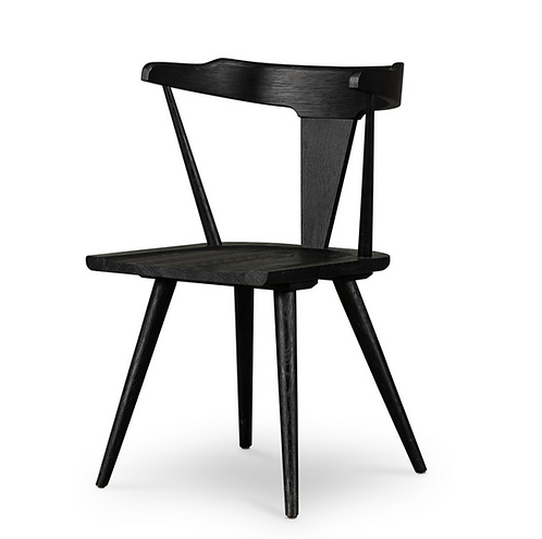 Trosa Dining Chair