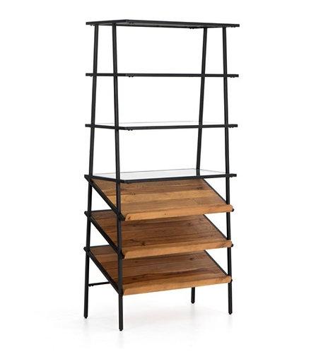 Wright Bookcase