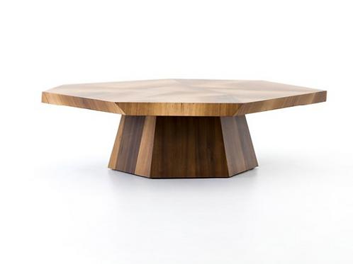 Saguaro coffee Table