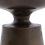 Thumbnail: Rufolo Side Table - Antique Rust