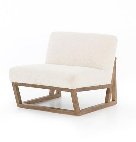 Grove Street Accent Chair