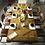 Thumbnail: The Baratheon Dining Table