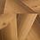 Thumbnail: Saguaro coffee Table