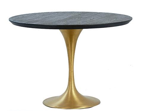 """Stella Round Table - 42"""""""