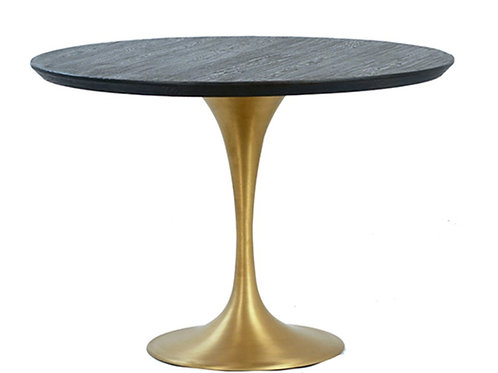 Stella Round Table - 42""