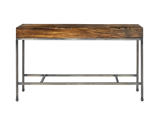 Wilkes Console Table