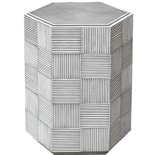 Atka Side Table