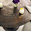 Thumbnail: Bonham Breakfast Table - Antique Rust