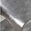 Thumbnail: Dassault Side Table