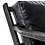 Thumbnail: Wasatch Lounge Chair