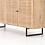 Thumbnail: Sorano Sideboard