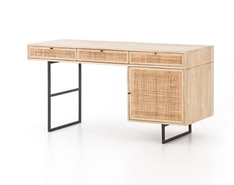 Sorano Desk - Natural