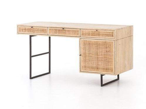 Sorano Desk - Natural