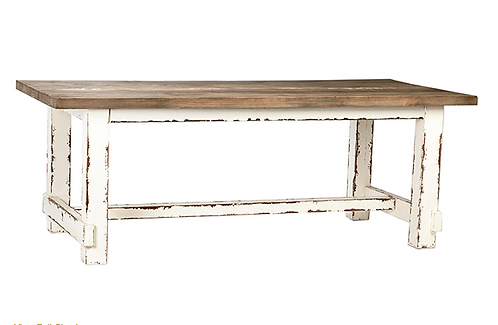 Radda Farm Table