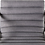 Thumbnail: Nolita Chair - Gray