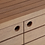 Thumbnail: Tahoe Outdoor Storage Cabinet
