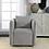 Thumbnail: Charlton Swivel Chair