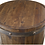 Thumbnail: Bordeaux Side Table