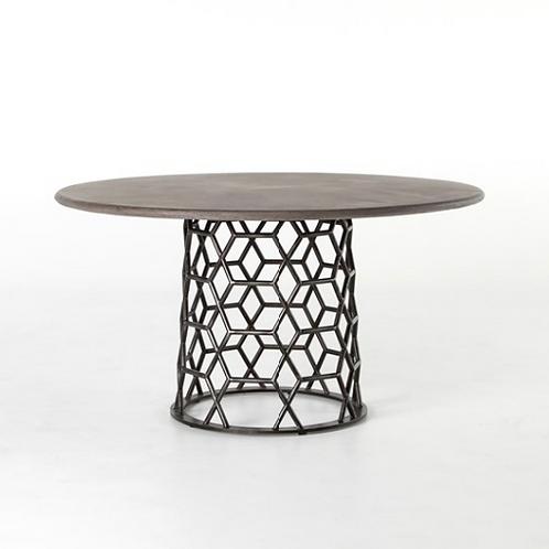 Doria Dining Table