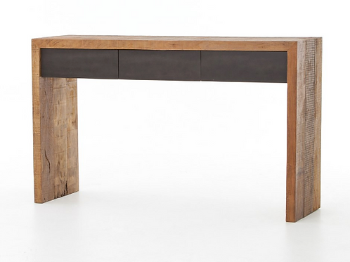 Caldwell Console Table