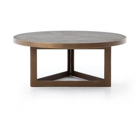 Bradford Coffee Table